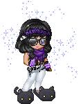 -o-DarkMoonlight-o-'s avatar