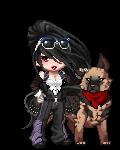 Yulien's avatar