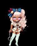 SerialAngel5's avatar