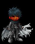 Andrew N Bell 's avatar
