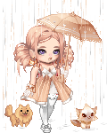 cruelita's avatar