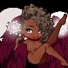 IIYuuki_ChanII's avatar