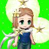 KathrynHealy's avatar