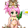 sakuraharuno#1's avatar