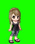 Shelby3958's avatar