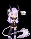 LittleLavenderIMP's avatar