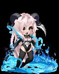 Thy Crimson EllA's avatar