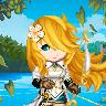 WalkingintoMordor's avatar