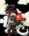 vimris's avatar