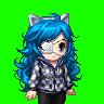 Suicide_Fears_Me's avatar