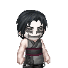 Dead_living juggalo's avatar