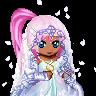 serrafina's avatar