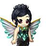 TW!NKLE BL!NKS's avatar