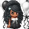 lil _chocolate's avatar