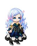 Kyuketsuki_goshujin's avatar