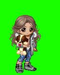 red cat 990's avatar