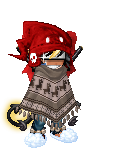 Dirty Sprite 2's avatar