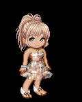Whoriana Grande's avatar