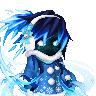 Chobi_Chocobo's avatar