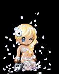 BeautifullyTan's avatar