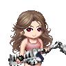 angel_of_light_side's avatar