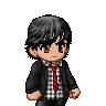 Bran_tal137's avatar