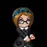 Koplaticus's avatar