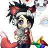 -meggymegnot4u-'s avatar