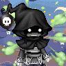 Perskyperk13's avatar