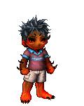 XxsevasXcisumxX's avatar