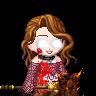 hyacinths_arte's avatar
