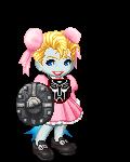 Natafuri's avatar