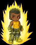 Haru Mozma's avatar
