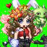 [VP]Slaryer's avatar