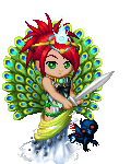 Monsterstory's avatar