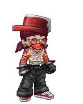 dabayboii415's avatar