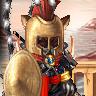 darkninjaredbone3's avatar