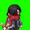 crito4's avatar