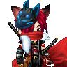 Precious_Roy's avatar