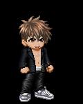 Razor1212's avatar