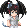 xX_ThE RoTtEn CuP CaKe_Xx's avatar