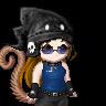 poke mattix's avatar
