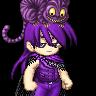 Tomha_Domizoko's avatar