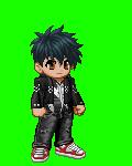 Princ3_Gabri3l's avatar