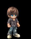 niciscool12's avatar