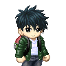 Nihon Celes's avatar