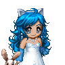 Candixxcane423's avatar