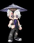 O2O's avatar