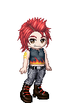 MichieRock87's avatar