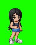 forevermynumber1's avatar